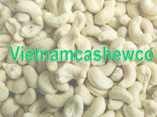 VIETNAM-CASHEW-NUTS-WW320-TOP-QUALITY