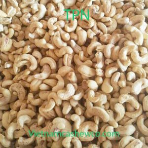 vietnam-cashew-nut-tpn