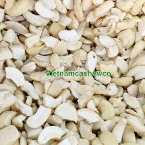 VIETNAM-CASHEW-NUTS-LWP