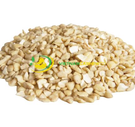cashew-nut-sp