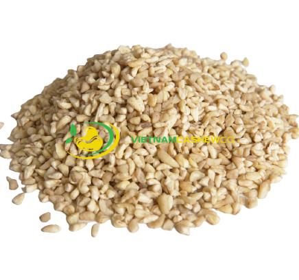 cashew-nut-bb