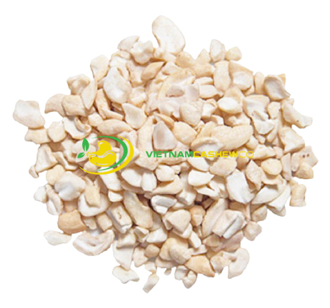 cashew-nut-swp