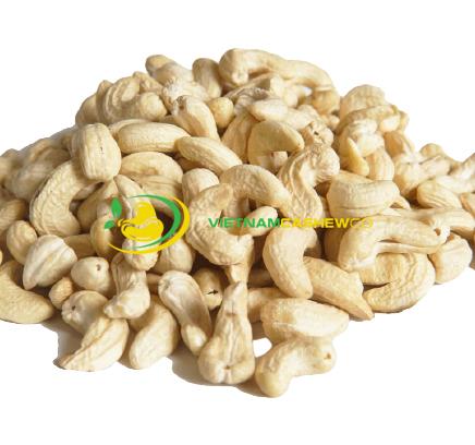 cashew-nut-tpw
