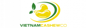 VIETNAM CASHEW PROCESSING JOINT STOCK COMPANY