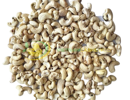 vietnam-Cashew-Nut-SK