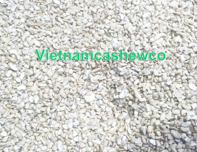 vietnam-Cashew-Nut-SP