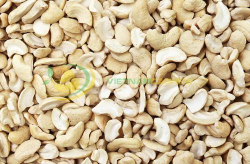 vietnam-Cashew-Nut-lp
